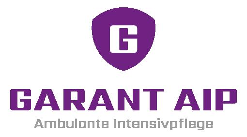 Garant AIP Kassel GmbH