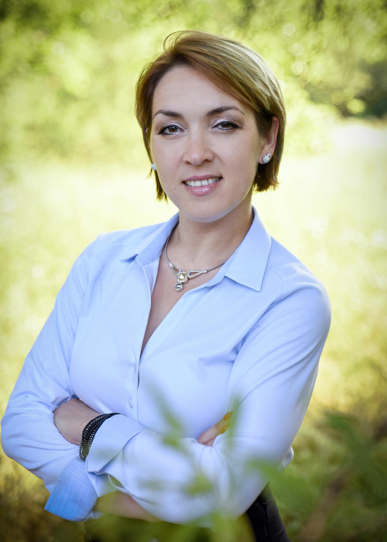 Julia Bartuli